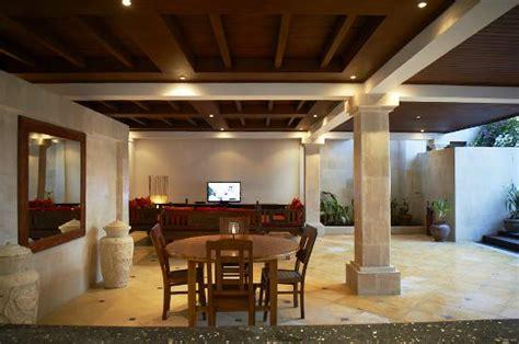 the house resort gili trawangan reviews the house resort updated 2017 hotel reviews