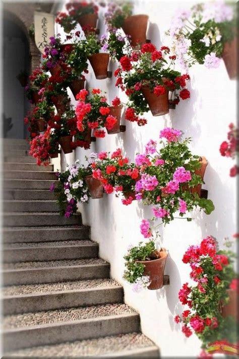 juegos de decorar jardines c 243 mo decorar jardines y terrazas con mucho color decorar