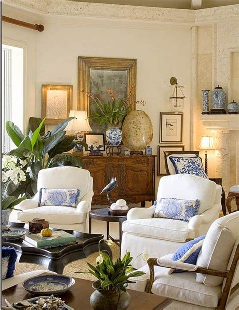 traditional living room interior design traditional living room decorating ideas traditional