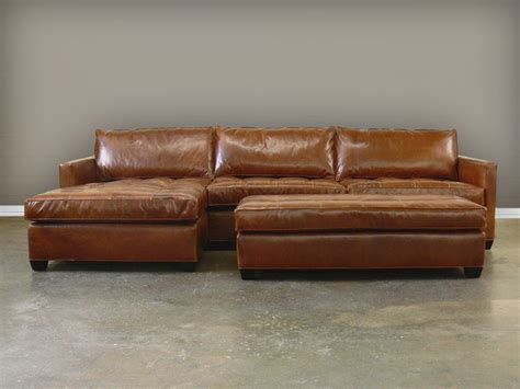 sectional leather sofas with chaise leather sectional sofa decorate sectional sofa