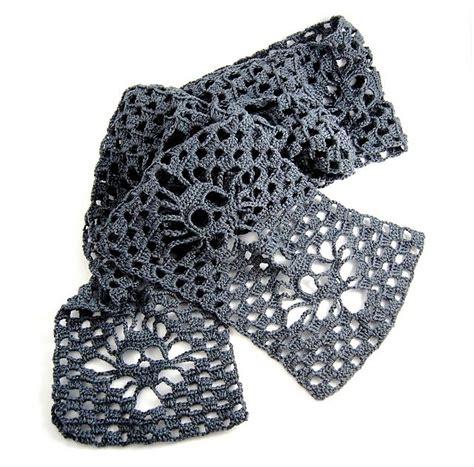 skull scarf knitting pattern pin by ulla kainu on s