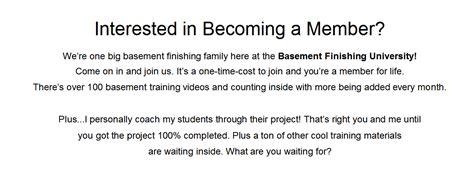 how to finish your basement finish your own basement how to finish your own basement