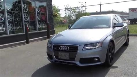 Audi A4 Rims by Audi A4 Black Rims Www Imgkid The Image Kid Has It