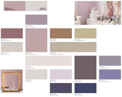Master Bedroom Closet Design classy room decor valspar interior paint color