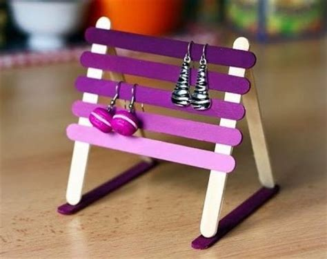 easy craft stick projects popsicle stick crafts easy find craft ideas