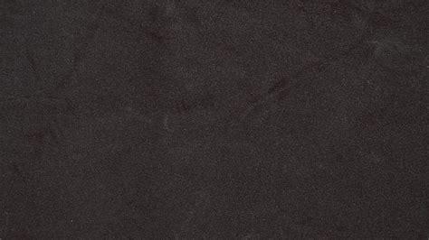 paint tool sai grayscale to color photo collection textura de color negro