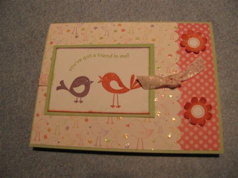 card ideas for easter handmade easter card ideas let s celebrate