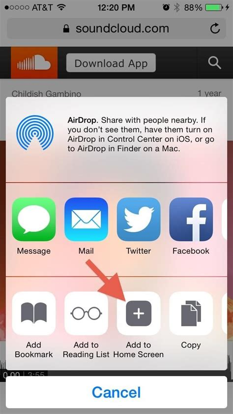 how to make an iphone work without a sim card how to files onto your iphone