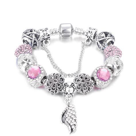 pandora wholesale buy wholesale pandora bracelet from china pandora