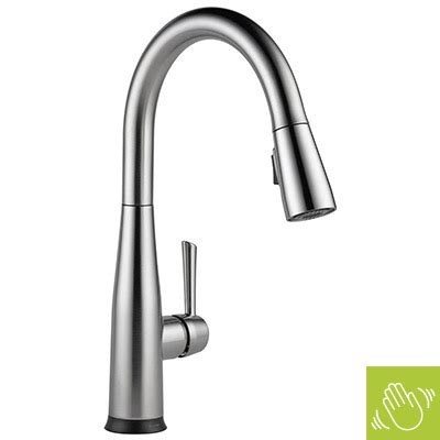 kitchen faucets for less kitchen faucets at the home depot