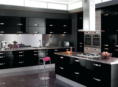 sticky kitchen cabinet doors sticky kitchen cabinet doors how to clean sticky