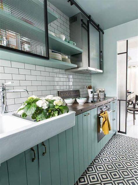decoracion de cocinas peque as y sencillas decoraci 243 n de cocinas peque 241 as muebles 500 im 225 genes
