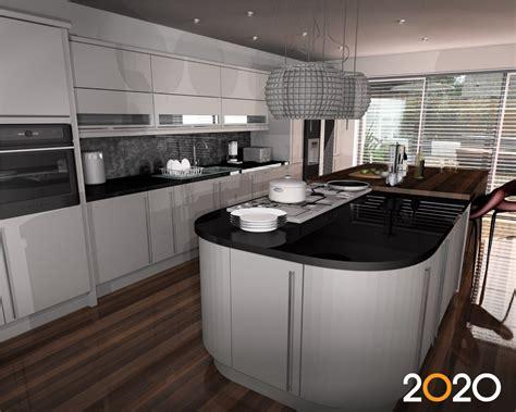 2020 kitchen design bathroom kitchen design software 2020 fusion