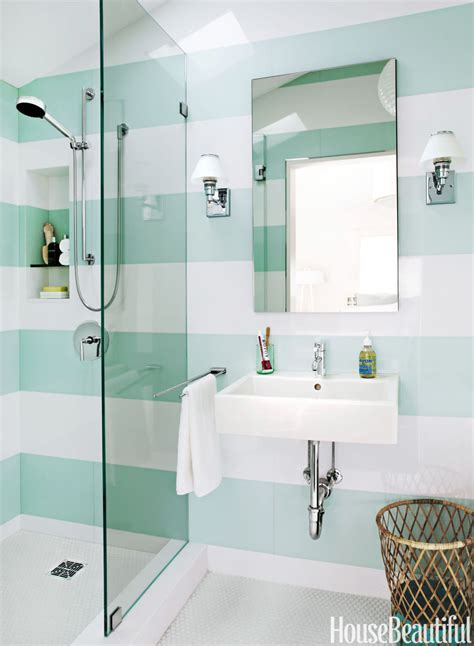cool bathroom colors small bathroom colors ideas pictures 4923