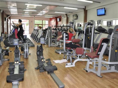 guide n 176 1 des salles de sport 224 melun bons plans