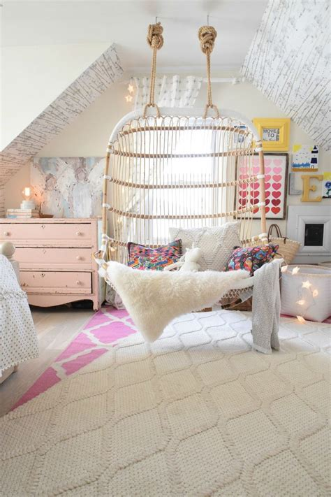 kid bedroom ideas best 25 rooms ideas on playroom