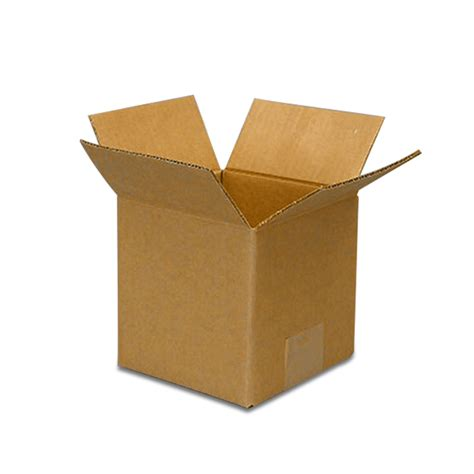 Bath Size Shower Trays cardboard boxes heavy duty rsc cartons