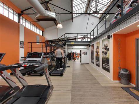 salles de sport 224 villeneuve georges bons plans