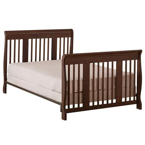 baby cribs 4 in 1 4 in 1 stages baby crib in espresso 04588 499