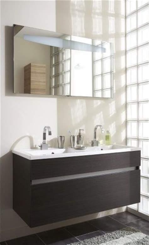 beautiful meuble salle de bain wenge leroy merlin gallery awesome interior home satellite