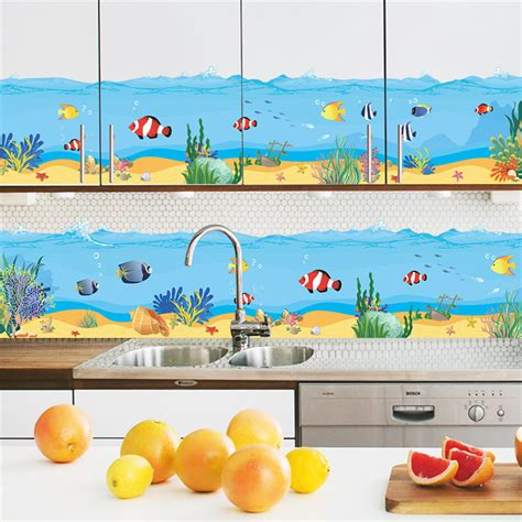 wall stickers wholesale buy wholesale wall stickers bubbles from china wall