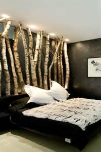 tree branch bed frame 23 amazing tree bed frame designs that will enchant you