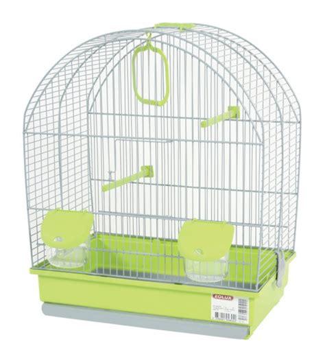 cage oiseau pas cher mundu fr