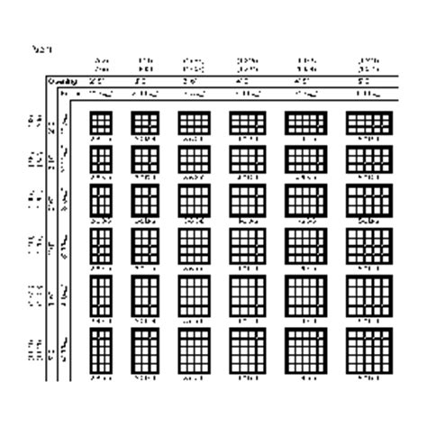 Bow Windows Home Depot casement window pella casement window size chart
