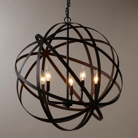 large chandelier large chandeliers for high ceilings l world