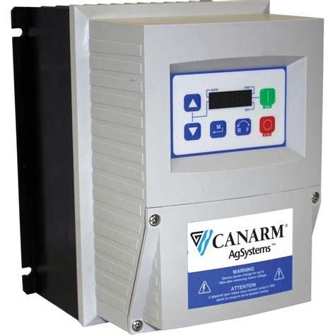 Evaporative Cooling Ceiling Vents by Three Phase Vfd Farmtek