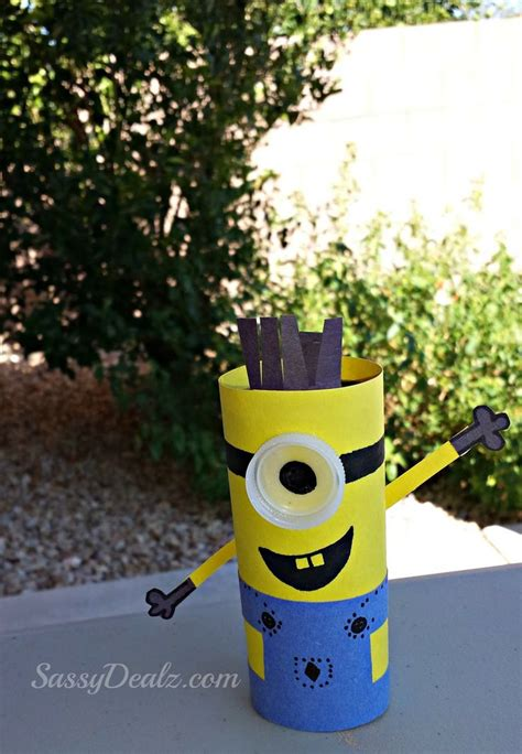 toilet paper crafts for 40 best cardboard crafts images on