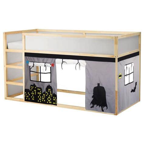 loft bed curtains best 20 loft bed curtains ideas on loft bed