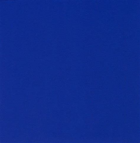 blue origami paper origami paper 50 blue sheets 762867013608 toolfanatic