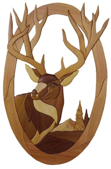intarsia woodworking patterns 233 best images about intarsia on