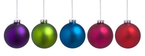ornaments balls ornaments xmasblor