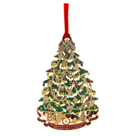 white house tree ornament white house tree ornaments 28 images 2009 official