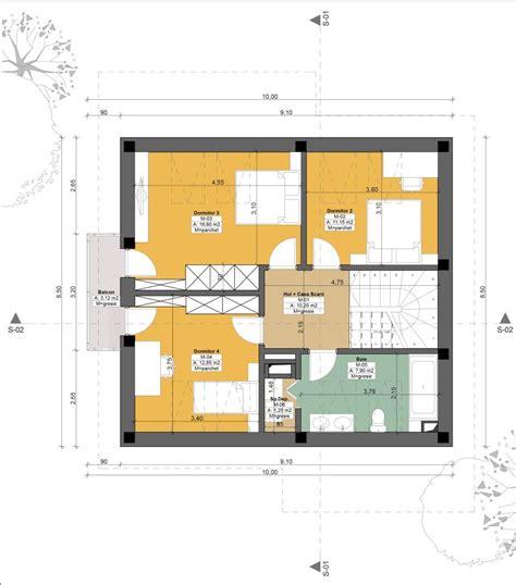 150 meters into loft houses 150 square meters houz buzz