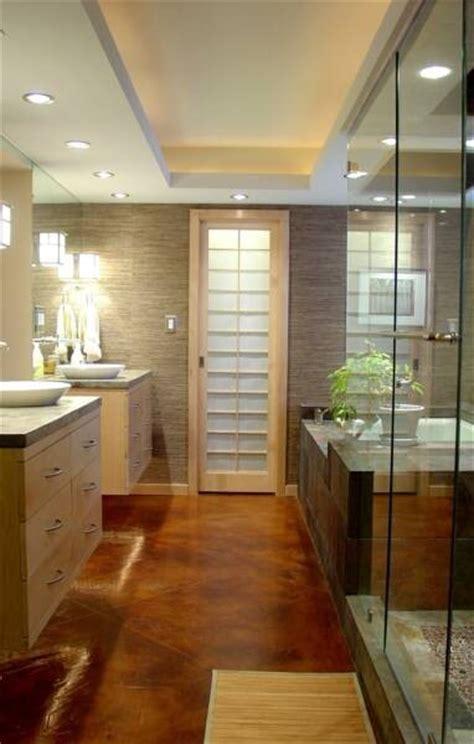 an award winning master bath an award winning master suite oasis asian bathroom dallas by hilsabeck design
