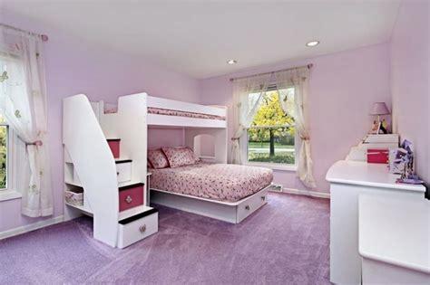 habitaciones infantiles literas originales y de dise 241 o