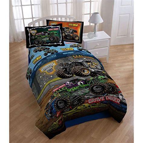 jam comforter set best 28 jam comforter set jam bedding walmart