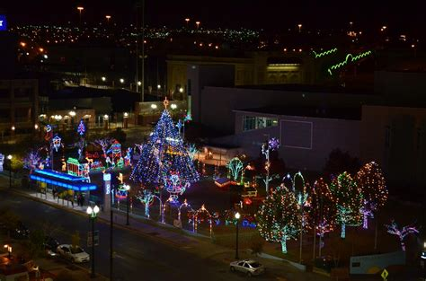 lights in el paso best 28 lights in el paso el paso