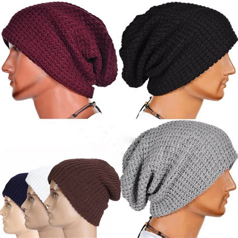 knit hats for get cheap white knit hats aliexpress alibaba