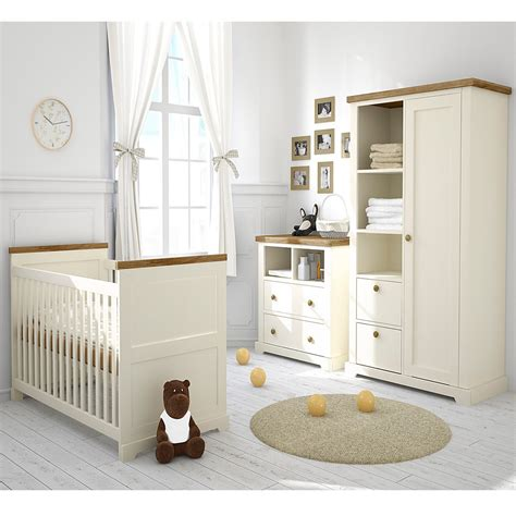 furniture sets nursery baby nursery decor modern nursery baby furniture sets