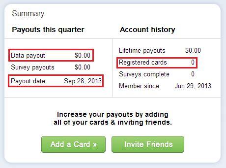 make my trip credit card add credit card
