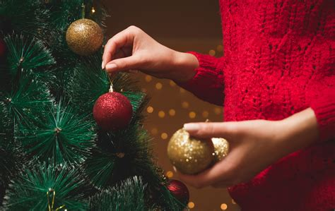 when to take decorations date when to take decorations bad luck 28 images let s go