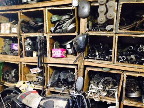 Gambar Motor Drak Jupiter Mx King by Motorcycles Parts Motorcycle Motorcycle Parts