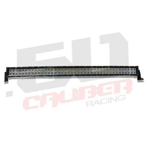 40 in led light bar 40 in led light bar 40 quot led light bar row bulldog