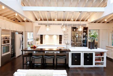 new trends in kitchen design kitchen designing ideas 2014 freshnist design