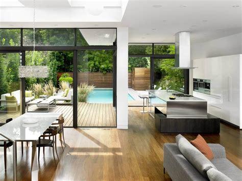 modern kitchen and dining room design 78 great looking modern kitchen gallery sinks islands