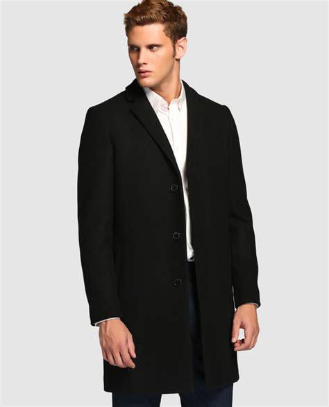 el corte ingles hombres abrigos de hombre 183 moda 183 el corte ingl 233 s